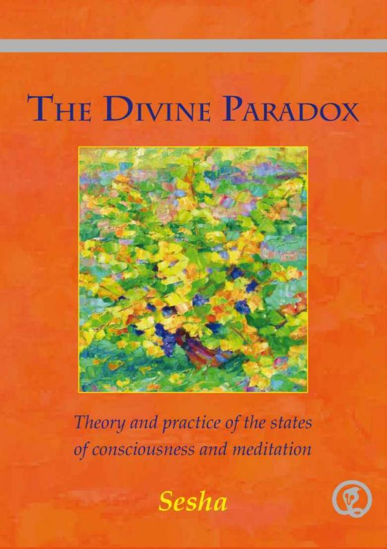 the divine paradox sesha