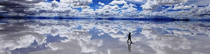 La conciencia es una actividad independiente de los pensamientos
