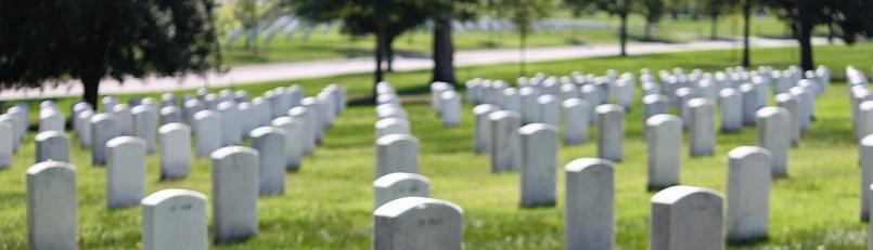 Quién impulsa al dolor, a la guerra o a la muerte