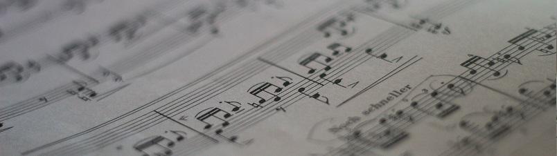 El sonido en la práctica meditativa