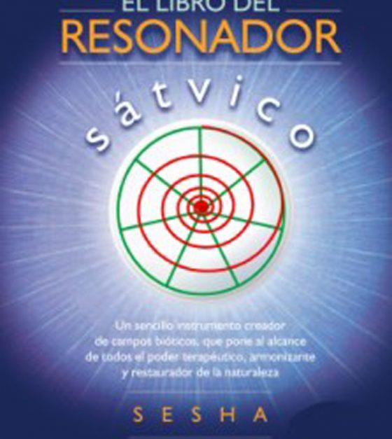 el-libro-del-resonador-satvico-sesha