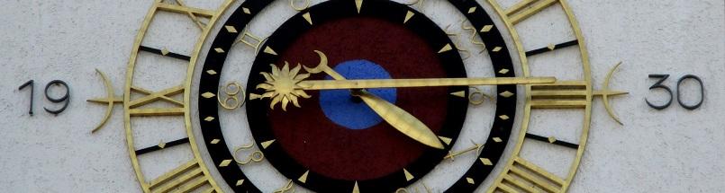 La consecuencia del karma: samsara