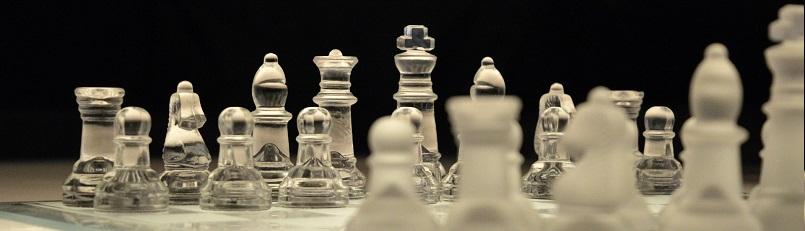 La coexistencia simultánea de observador y observado