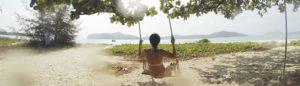 La espiritualidad puede derivar en un hábito mental