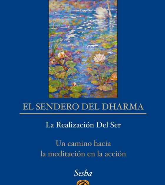 El Sendero del Dharma – Edición digital: libro y audiolibro