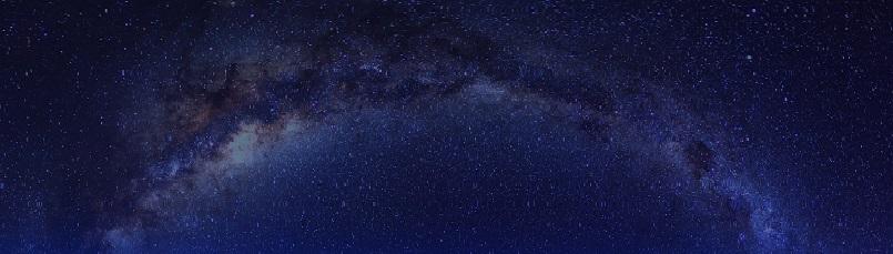 El rumor del infinito que procura la Meditación