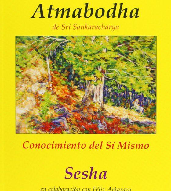 Atmabodha de Sri Sankaracharya – Ediciones digitales