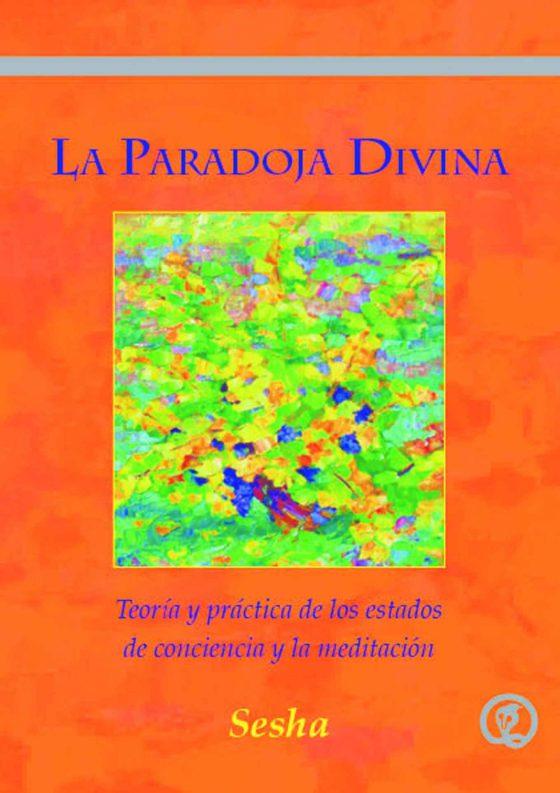 la paradoja divina sesha