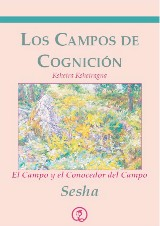 COGNITION FIELDS, digital edition in Spanish