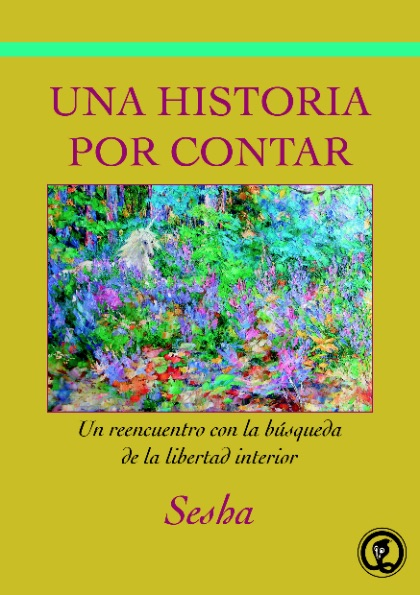 Una historia por contar (Spanish)