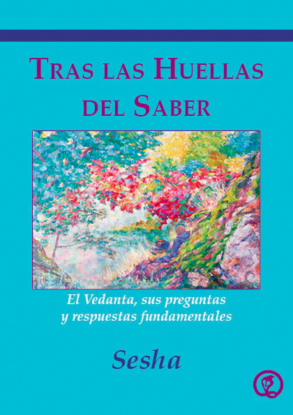 Tras las huellas del Saber, digital editions