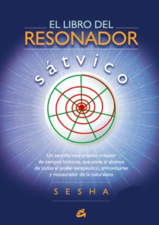 The Book of the Satvic Resonator