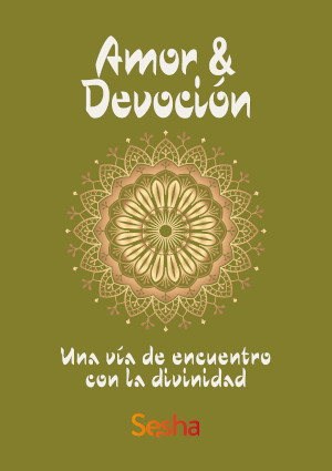 Amor & Devoción (Spanish)