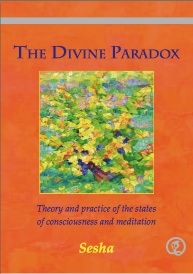 THE DIVINE PARADOX, digital editions in English and Spanish