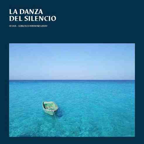 LA DANZA DEL SILENCIO (Spanish)