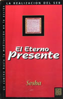 THE ETERNAL PRESENT, digital edition in Spanish