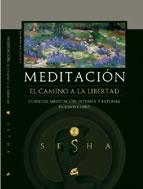 MÉDITATION (espagnol)
