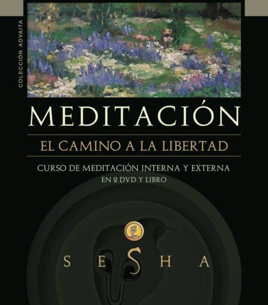 meditacion sesha
