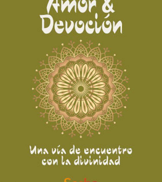 Amor & Devoción
