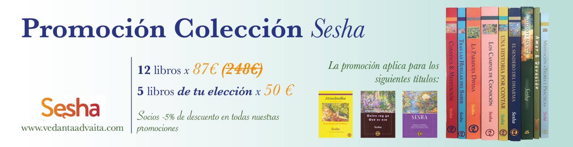 banners_promocion coleccion sesha